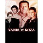 Yanık Koza | Tradare in familie Episodul 12