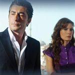 Son Bahar | Un nou destin Episodul 10