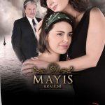 Mayis Kralicesi | Regina din mai Episodul 11 FINAL
