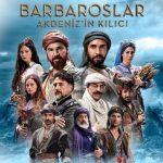 Barbaroslar: Akdeniz'in Kilici | Barbarii: Sabia Mediteranei Episodul 4