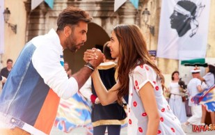 ved_and_tara_tamasha_2015-t3