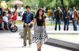 dilwale-movie-still-675c9708