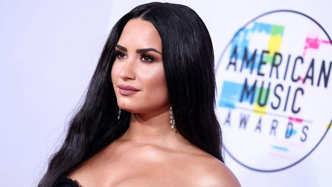 Demi Lovato Filme & Fernsehsendungen