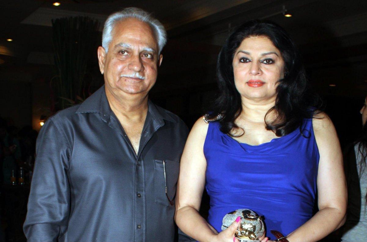 Beyond Sholay: A Conversation with Ramesh Sippy | Filme Shilmy