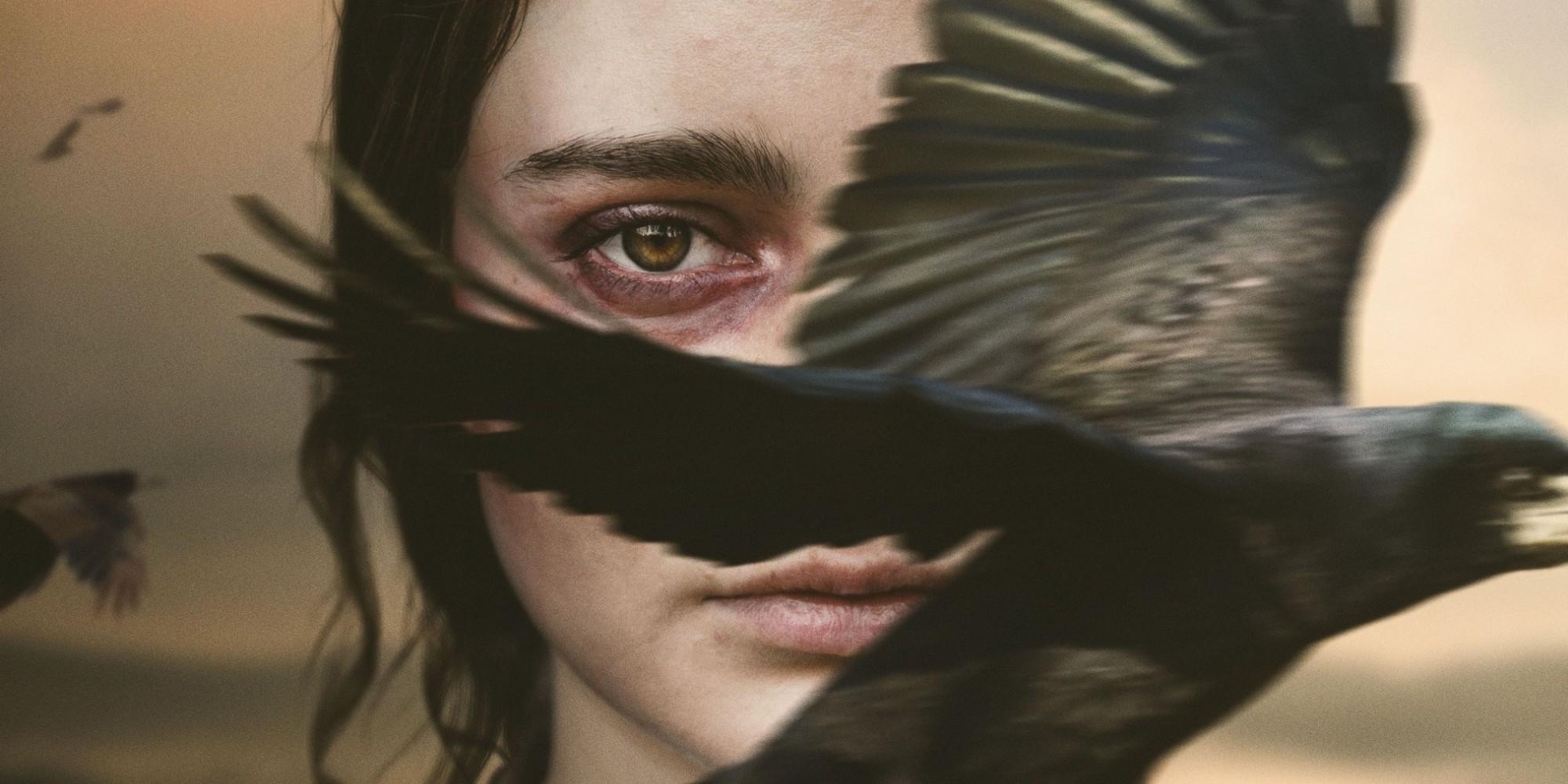The Nightingale 4