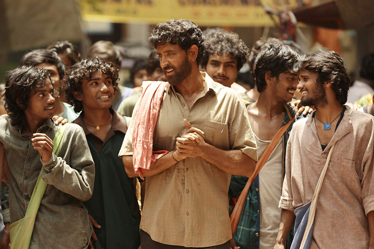 Super 30: Why This Hrithik Roshan Starrer is Highly ...