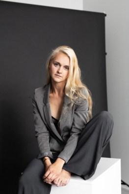 Helena Lotman_6