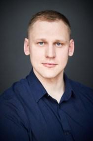 Ragnar Uustal_10