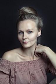 Sandra Uusberg_7