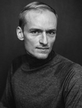 Kaspar Velberg_1