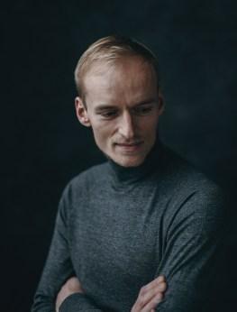 Kaspar Velberg_2