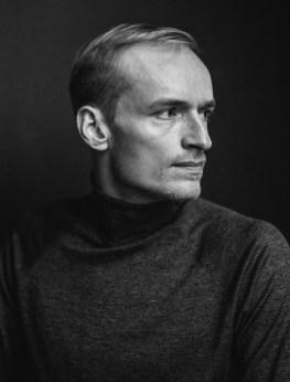 Kaspar Velberg_6
