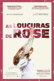 As Loucuras de Rose