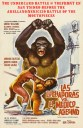 Doctor of Doom Poster