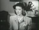 GL Bette Davis