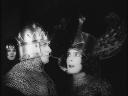 Siegfried Headdress