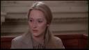 KVK Streep