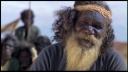 WTGAD Aborigines