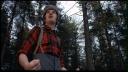 ANFSCD Lumberjack