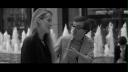 Manhattan Streep