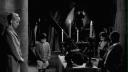 Children Damned Cinematography