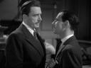 Postman 1946 Lawyers