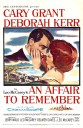 Affair to Remember Poster