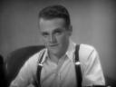 Footlight Parade Cagney