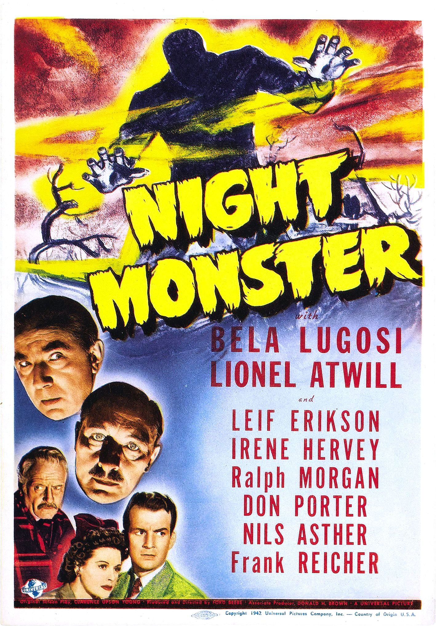 https://i0.wp.com/filmfanatic.org/reviews/wp-content/uploads/2014/02/Night-Monster-Poster.jpg