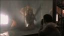 Splash Special Effects