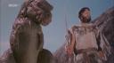 Caveman Dinosaur