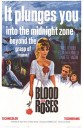 Blood and Roses Poster