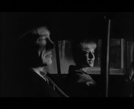 the evolution of the horror film in cinematography Transcript of the evolution of cinematography in films, many different types of shots were invented over the years for instance, the close up, or a shot of only someone's face or body, was rarely used in early films because directors thought that viewers would lose track of what was happening in the scene.