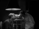 Criminal Code Cinematography