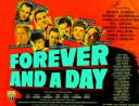 Forever and a Day Poster