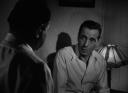 Key Largo Bogart