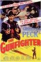 gunfighter-poster