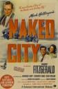 naked-city-poster