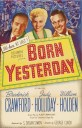 born-yesterday-poter