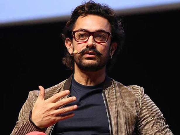 Aamir Khan purchases a property worth Rs 35 Cr in Mumbai