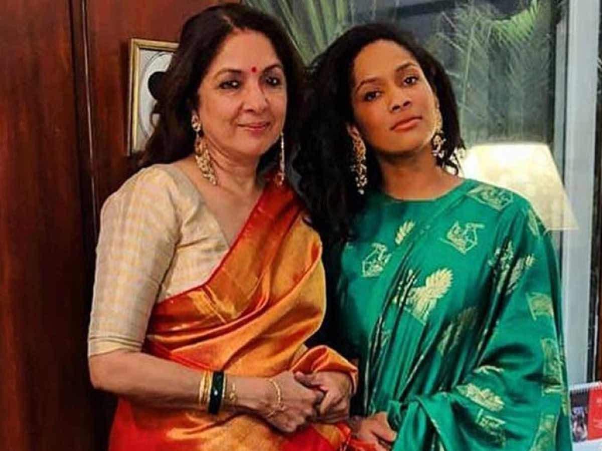 Masala Gupta Neena