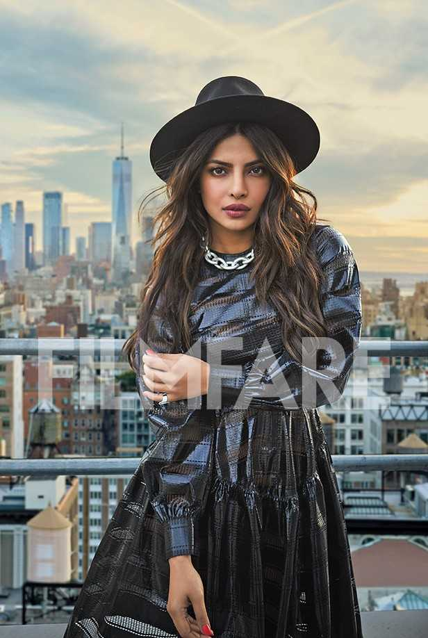Exotic Check out all the inside pictures of Priyanka