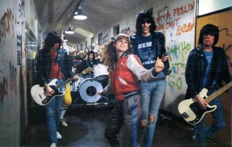 https://i0.wp.com/filmfork-cdn.s3.amazonaws.com/content/rock-n-roll-high-school_0.jpg?resize=474%2C301&ssl=1