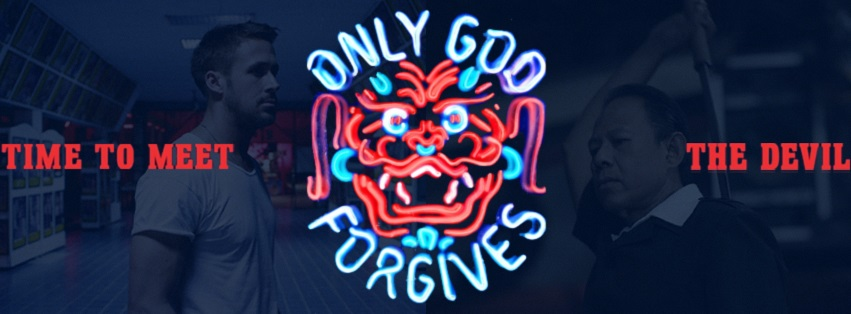 only god forgives2