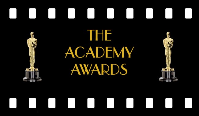 The 87th Academy Awards Predictions