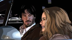 2006 A Scanner Darkly 029