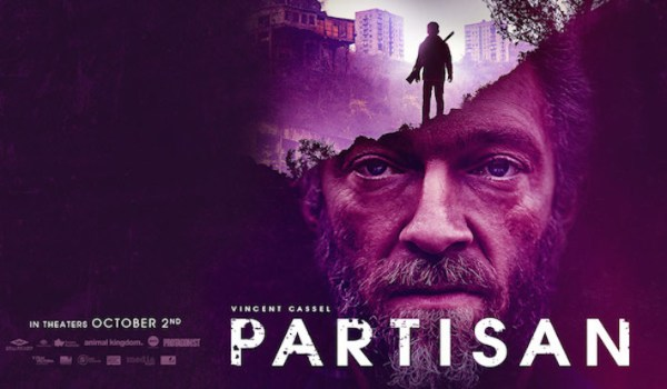 partisan-movie-banner-01-600x350