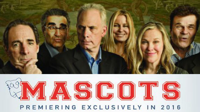 mascots-christopher-guest-and-cast656