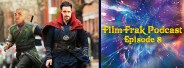 fb_banner_episode_8_drstrange_nov2016