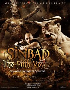 Sinbad-The-Fifth-Voyage-2014